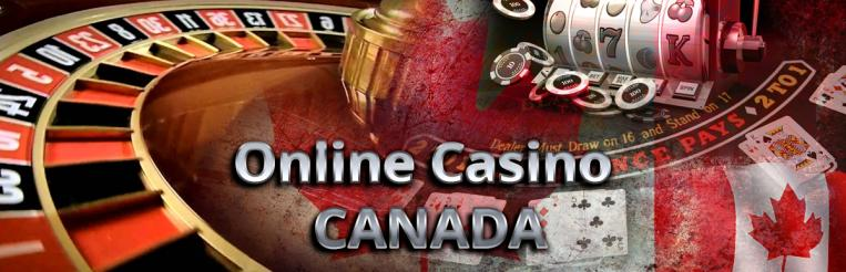 roulette wheel, canada casino online, slots and cards